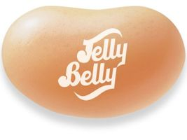 Jelly Belly Beans Pampelmuse / Pink Grapefruit 1 kg