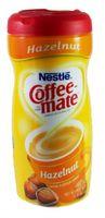 Nestle Coffee-Mate Hazelnut 425,2 g