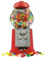 Jelly Belly Mini Bean Maschine Automat 23cm (Ohne Inhalt)