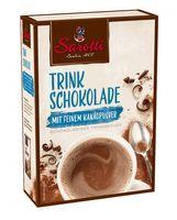 Sarotti Trinkschokolade 250 g