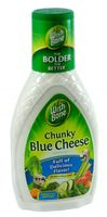 Wish-Bone Chunky Blue Cheese Dressing 237 ml