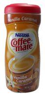 Nestle Coffee-Mate Vanilla Caramel 425,2 g