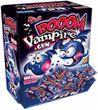 Fini Boom Vampire + Gum Bonbons mit Kaugummi-Kern 200 Stück