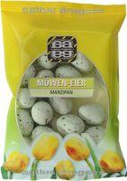 Agilus Möwen-Eier (Marzipan-Amaretto) 125 g
