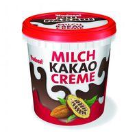 Nudossi Nu Pagadi Milch Kakao Creme Brotaufstrich 200 g