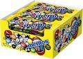Mentos Popins Fruit Kaubonbons 15 x 50 g
