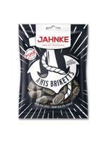 Jahnke Anis Briketts Anis-Lakritz Bonbons 175 g