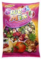 Woogie Sweet Mix Bonbons 1 Kg