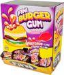 Fini Burger Gum Kaugummi mit flüssiger Füllung 200 Stück