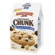 Pepperidge Farm Chocolate Chunk Milk Chocolate Macadamia Cookies 204 g
