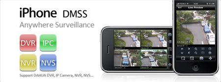 Netzwerk Rekorder 4K 8-Kanal NVR H.265  8xAlarm 8xPoE P2P Videoüberwachung Weltneuheit – Bild 3