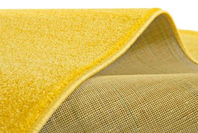 Teppich *UNI FLAT* Alle Farben – Bild 24
