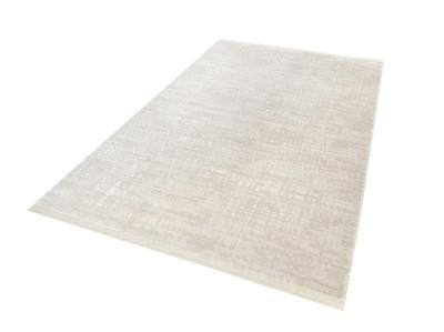 Acryl Teppich *Rustik 8302B* Beige – Bild 2