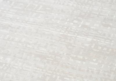 Acryl Teppich *Rustik 8302B* Beige – Bild 4