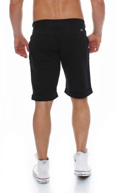Big Seven Mason Chino Shorts Herren Bermuda – Bild 9
