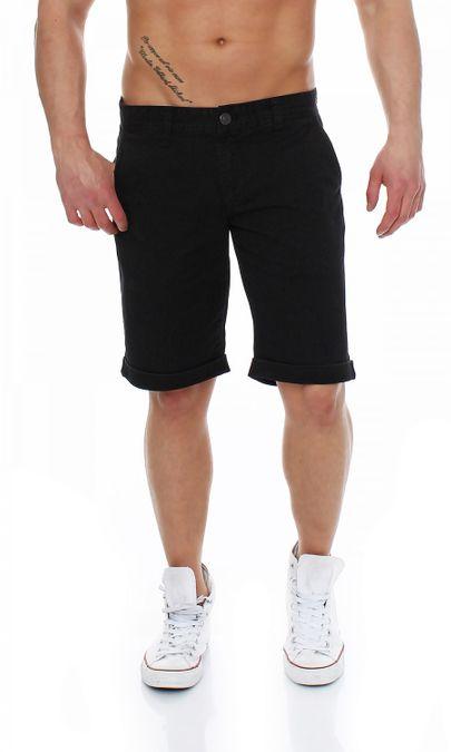 Big Seven Mason Chino Shorts Herren Bermuda – Bild 7