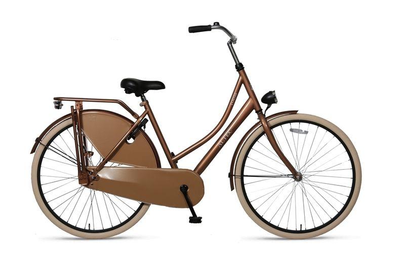 28 zoll 28 damen holland city fahrrad damenrad cityrad. Black Bedroom Furniture Sets. Home Design Ideas
