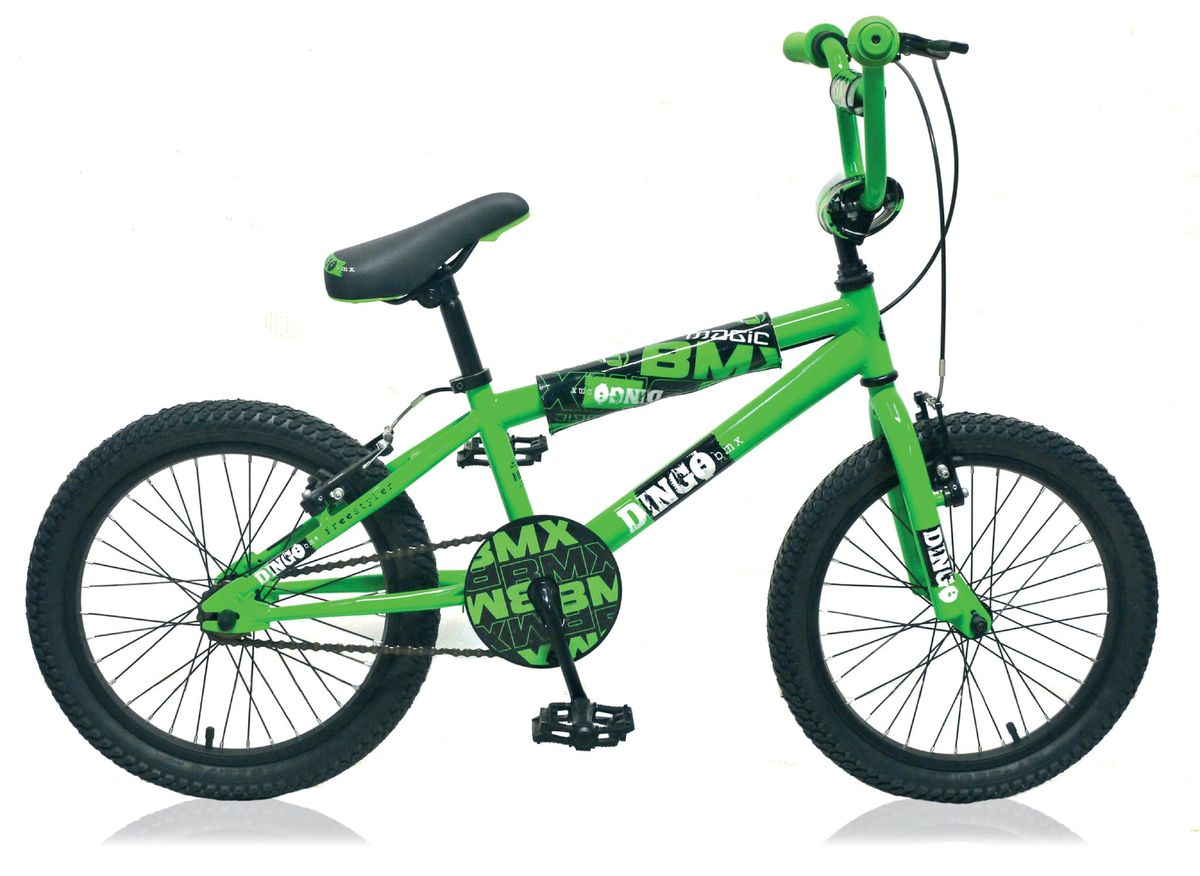 16 18 20 zoll bmx kinder jugend m dchen fahrrad rad. Black Bedroom Furniture Sets. Home Design Ideas