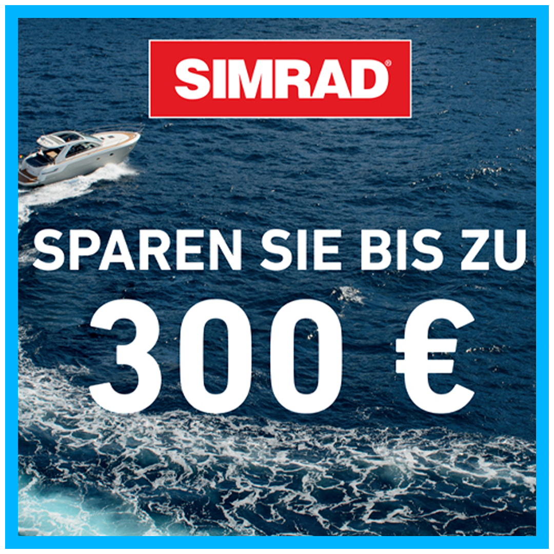 On Yacht GmbH