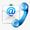 Kontaktdaten der On Yacht GmbH