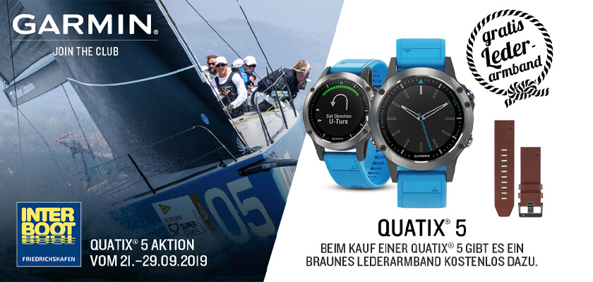 Garmin Interboot 2019 Bundle Quatix-5