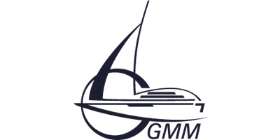 GMM - Global Maritime Management GmbH