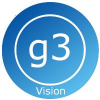 Garmin BlueChart g3 Vision