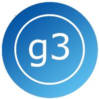 BlueChart g3
