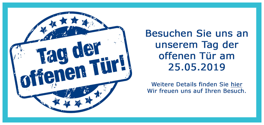 On Yacht GmbH - Tag der offenen Tür 2019