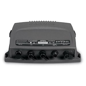 AIS 600 AIS Sender und Empfänger (Transceiver)