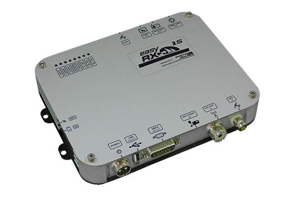 A142 easyTRX2S AIS-Empfänger und Sender (Transceiver)
