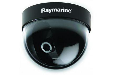 CAM50 Videoüberwachungs-Kamera, Umkehrbild