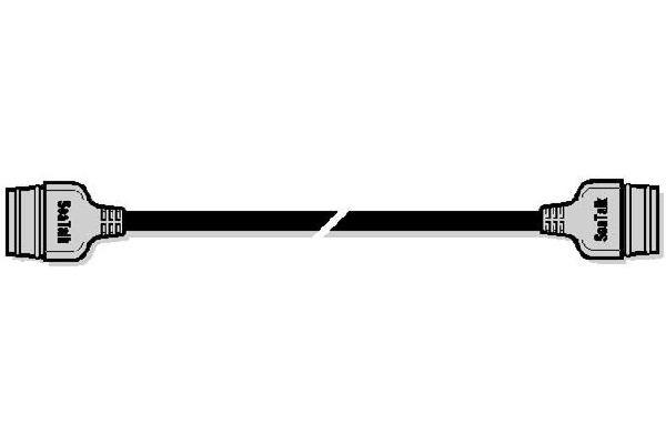 SeaTalk Verbindungskabel, Länge 5 Meter