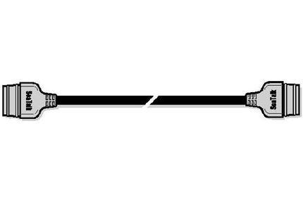 SeaTalk Verbindungskabel, Länge 9 Meter