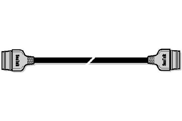 SeaTalk Verbindungskabel, Länge 35 cm