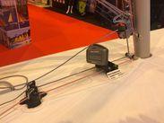Micronet T060 Micro Kompass-System