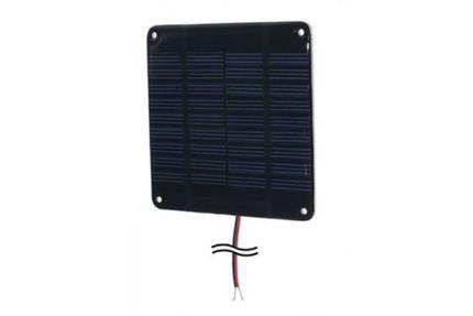Micronet T138 Solarpanel