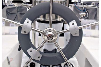 ST4000 Autopilot Rad-Antriebseinheit