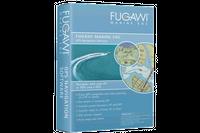 Fugawi 5 Navigationssoftware