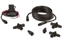 Backbone-Kit Micro-C NMEA2000