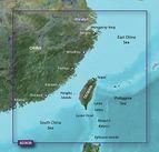 HXAE003R BlueChart g2 HD Taiwan