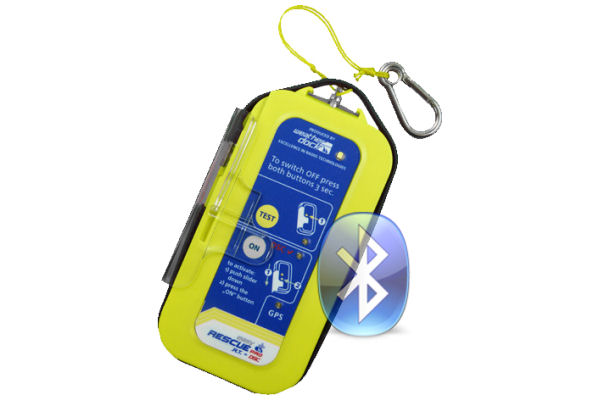 A040 easyRESCUE-PRO (BT)