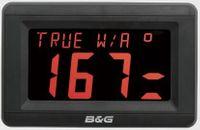 20/20HV digitales Anzeigeinstrument 001