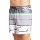 BILLABONG Spinner layback black