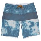 BILLABONG Tribong LT18 blue