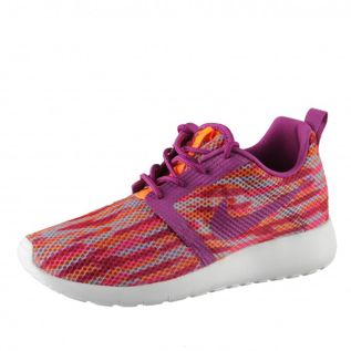 Nike Rosherun Flight Weight