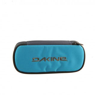 Dakine SCHOOL CASE Blues Federmäppchen