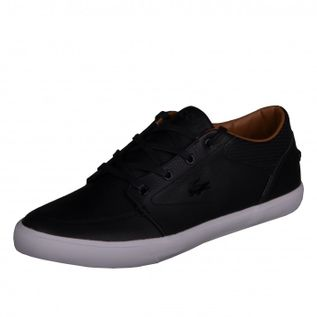 Lacoste Bayliss black