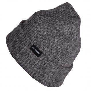 Dakine Tall Boy Beanie charcoal/white