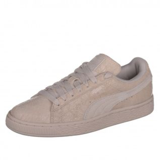 Puma Suede Remastered Wn's